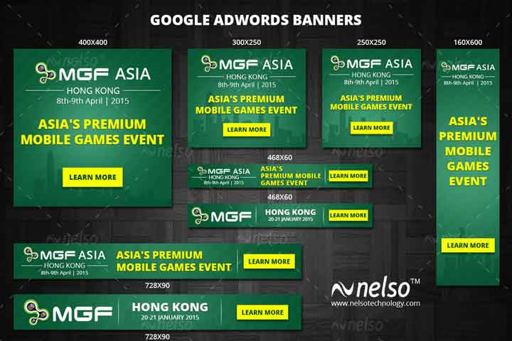 Adwords Banners-10