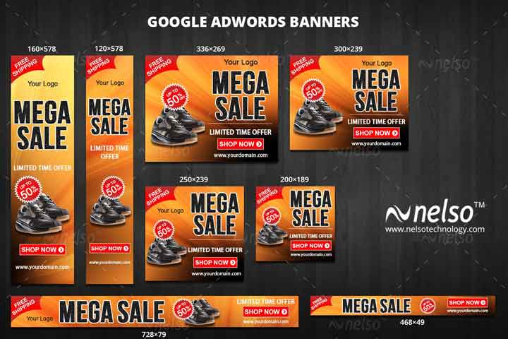 Adwords Banners-4