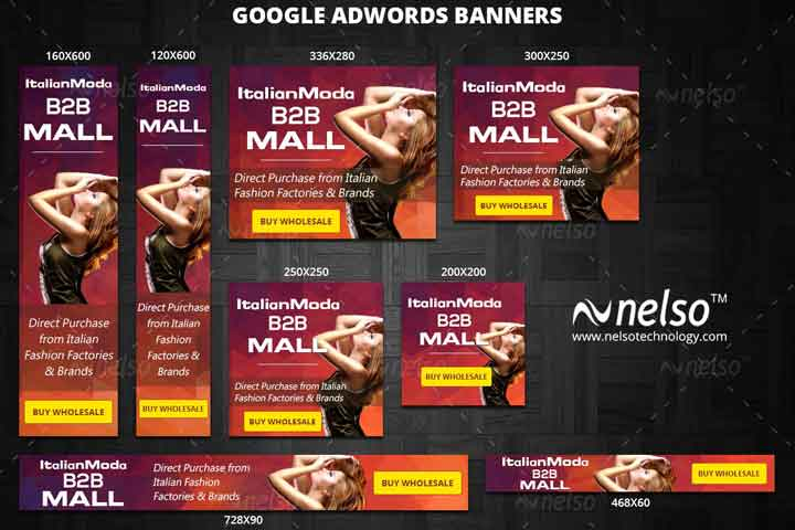 Adwords Banners-8